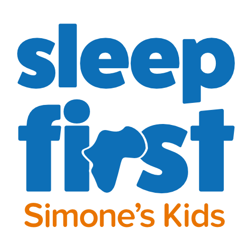 Sleep First Branded Color 1
