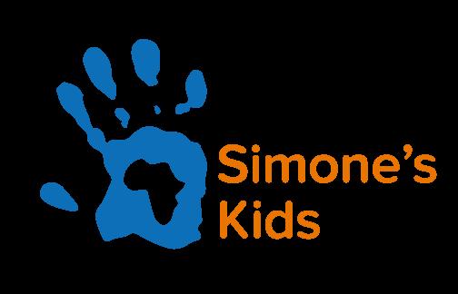 Simone's Kids